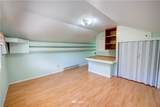 1184 1st Avenue - Photo 15