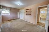 1184 1st Avenue - Photo 18