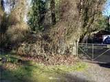 12627 Waltham Drive - Photo 2