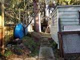 12627 Waltham Drive - Photo 6