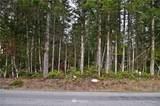 941 Manzanita Drive - Photo 1