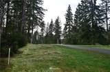 941 Manzanita Drive - Photo 7
