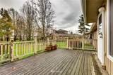 4550 Village Drive - Photo 29