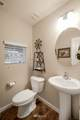 3412 104th Avenue - Photo 29