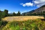 421 Goat Creek Road - Photo 4
