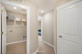 1621 Seattle Hill Road - Photo 22