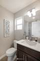 1621 Seattle Hill Road - Photo 25