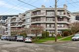 3100 Fairview Avenue - Photo 17