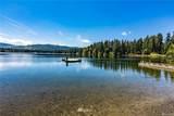 21630 Clear Lake Boulevard - Photo 15