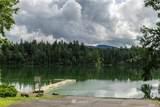 21630 Clear Lake Boulevard - Photo 16