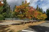 21630 Clear Lake Boulevard - Photo 22