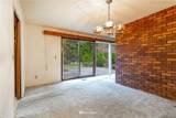 670 7th Avenue - Photo 14