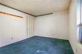 670 7th Avenue - Photo 23