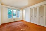 670 7th Avenue - Photo 27