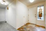 670 7th Avenue - Photo 4