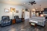 3993 Gentlebrook Lane - Photo 4
