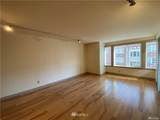 1700 Bellevue Avenue - Photo 2