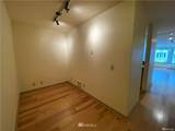 1700 Bellevue Avenue - Photo 3