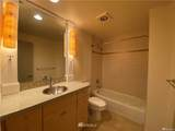 1700 Bellevue Avenue - Photo 4