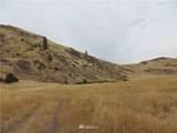 1867 Northport Flat Creek Road - Photo 29