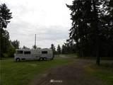 32416 Mountain Highway - Photo 5