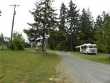 32416 Mountain Highway - Photo 6