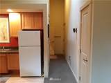 842 Washington Street - Photo 12