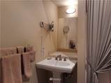 842 Washington Street - Photo 10