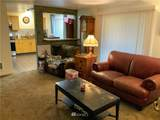 10214 13th Avenue Ct - Photo 2