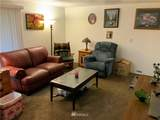 10214 13th Avenue Ct - Photo 3
