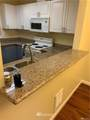 18501 Newport Way - Photo 21