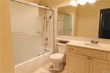18501 Newport Way - Photo 8