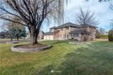 2103 Quartz Mtn Drive - Photo 2
