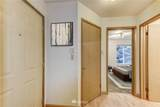 17300 91st Avenue - Photo 2