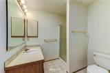 17300 91st Avenue - Photo 12