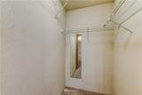 17300 91st Avenue - Photo 13