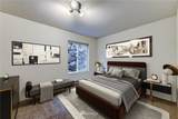 17300 91st Avenue - Photo 8