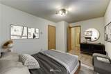 17300 91st Avenue - Photo 9