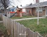 112 Birch Avenue - Photo 1