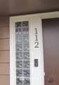 112 Birch Avenue - Photo 2
