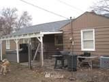 112 Birch Avenue - Photo 29