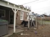 112 Birch Avenue - Photo 30