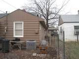 112 Birch Avenue - Photo 31