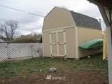 112 Birch Avenue - Photo 32