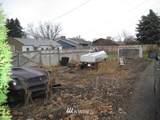 112 Birch Avenue - Photo 33