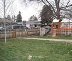 112 Birch Avenue - Photo 36