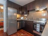 752 Bellevue Avenue - Photo 11