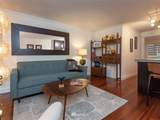 752 Bellevue Avenue - Photo 8