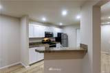 1717 31st Street Ct - Photo 12