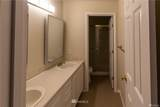 1717 31st Street Ct - Photo 21